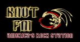 KNOT FM – America's Rock Station