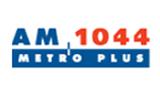 Radio Metro Plus