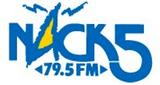FM Nack 5