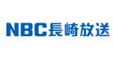 NBC Nagasaki Radio