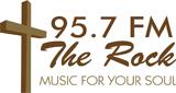 KCOV 95.7 FM