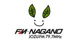 FM Nagano
