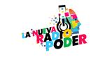 La Nueva Radio Poder Orlando