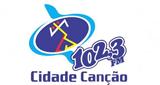 Cidade Canção