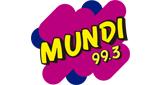 Mundi FM