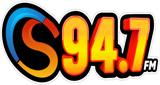 Rádio Sintonia