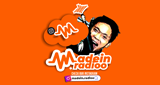 24 Jam Musik Dangdut – radiodangdut.online