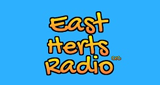 Сheshunt Radio