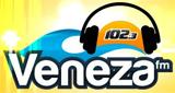 Rádio Veneza