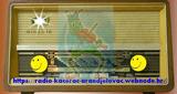 Radio Kacerac Arandjelovac