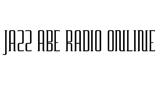 Jazz Abe