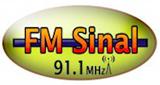FM Sinal