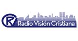 Radio Visión Cristiana