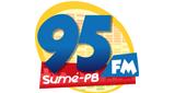 95 FM Sumé