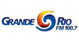 Grande Rio FM