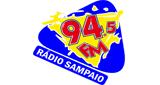 Rádio Sampaio