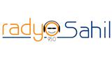 Sahil Radyo