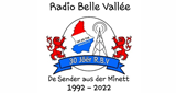 Radio Belle Vallée