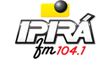 Ipirá FM