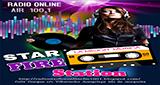 Radio Star Fire Online