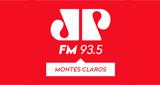 93 FM São Francisco