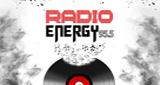 Radio Energy 95.5