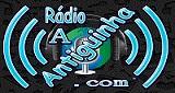 Rádio Web A Antiguinha