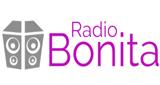 RadioBonita