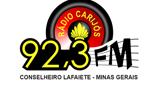 Radio Carijos