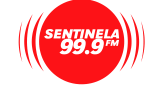 99 FM Sentinela