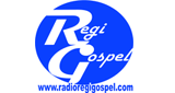 Web Radio Regi Gospel