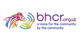 Brighton and Hove Community Radio (BHCR)