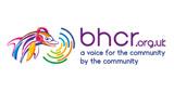 Brighton and Hove Community Radio (BHCR)