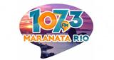 Maranata FM