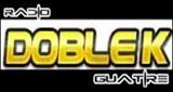 Doble k Radio