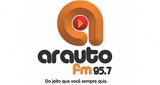 Arauto FM