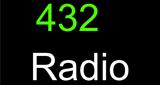 432radio