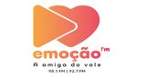 Emoção FM