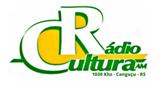 Rádio Cultura 1030 AM