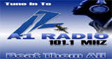 A1 Radio