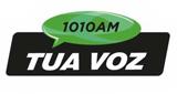 Rádio Tua Voz