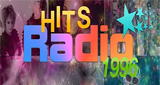 113.FM Hits 1996