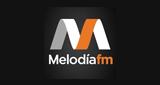 Radio Melodía Chile