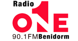 Radio 1 Benidorm