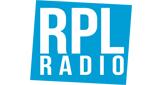 Radio Pacot Lambersart