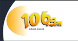 Rádio Poatã