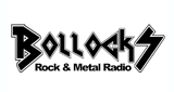 BOLLOCKS Rock & Metal Radio