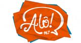 Alô FM