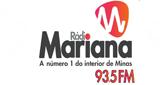 Mariana FM