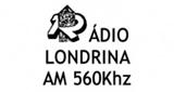 Rádio Londrina AM